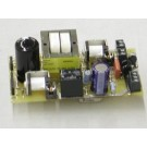 Assembly - Relay Board